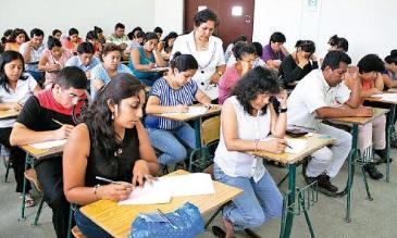 Piura: inicia proceso para adjudicar plazas a docentes en Chulucanas