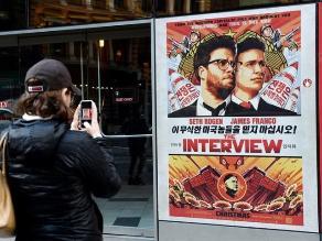 La Berlinale no proyectará polémica cinta ´The Interview´