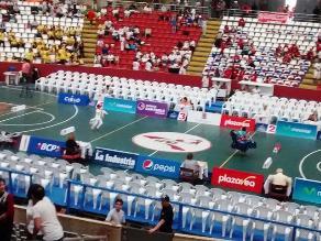 Trujillo: revendedores suben precio a entradas para Concurso de Marinera