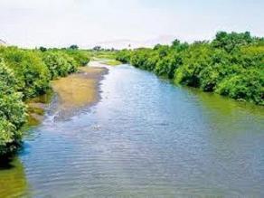 Chiclayo: licencia de empresa que contaminó río Zaña fue anulada