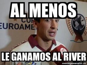 Universitario: Hinchas de Alianza le dedican memes tras caer en Noche Crema