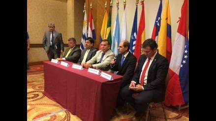 Selección peruana: Conmebol cambiará fixture de Eliminatorias a Rusia 2018