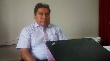 Laureano Añanca: sentencia de