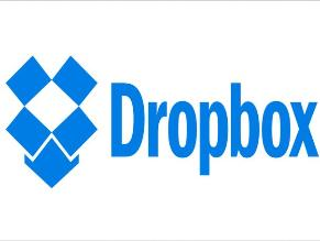 Dropbox ya está disponible para Windows Phone