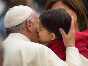 Francisco pide evitar los estereotipos en relación con el Islam
