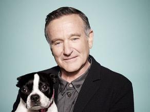 Robin Williams es recordado en el Festival de Sundance