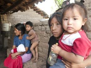 Cepal: Reducción de la pobreza se estanca en América Latina