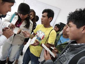 Cepal: El empleo es la llave para salir de la pobreza