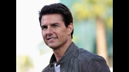 La cienciología destruyó el matrimonio de Tom Cruise y Nicole Kidman