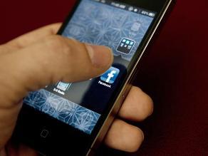 Caída de Facebook e Instagram no se debió a ciberataque