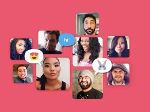 Twitter permitirá publicar videos y enviar mensajes grupales