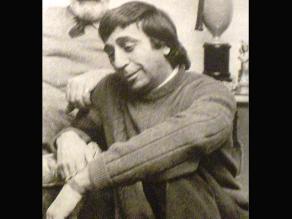 Falleció el actor y comediante argentino Joe Rigoli