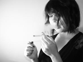 El cáncer de pulmón es más mortal que el de mama entre las mujeres europeas