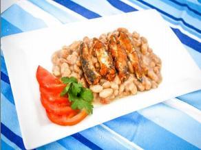 Omega3 del pescado azul o de carne oscura ayudan a prevenir la diabetes