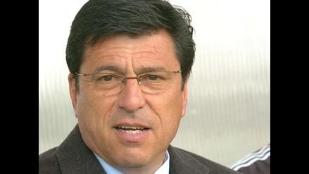 Selección peruana: Daniel Passarella analiza oferta hecha por la FPF