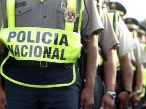 El Agustino: Propinan golpiza a hombre acusado de abusar a menor