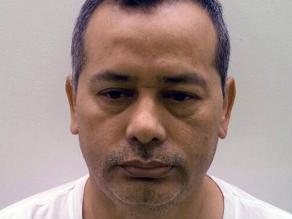 Caso Orellana: Piden investigación por pérdida de sobres lacrados