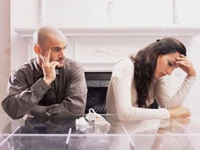 Conoce algunas claves para enfrentar un divorcio