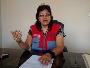 Chiclayo: adjudicación de plazas a profesores será la próxima semana
