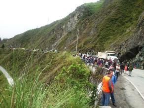 Perú tiene un buen marco para el desarrollo de APP, afirman