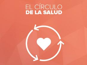 ´El círculo de la salud´, la ´app´ que ayuda a mejorar la salud de tu corazón