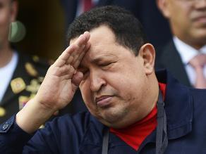 Afirman que Hugo Chávez murió dos meses antes de la versión oficial