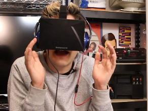 Aerolínea australiana ofrecerá gafas de realidad virtual