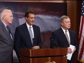 EEUU: Demócratas y republicanos respaldan facilitar viajes a Cuba