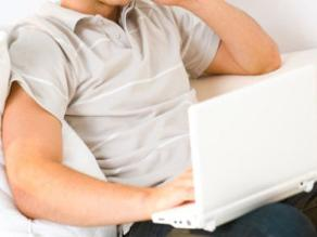 Tres hábitos que pueden dañar la fertilidad de los hombres