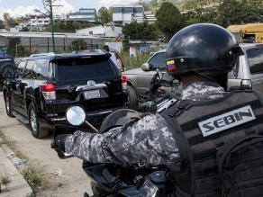 Afirman que Cuba tiene 20.000 hombres listos para luchar en Venezuela