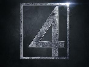 Los 4 Fantásticos: mira el tráiler de la nueva película de Marvel