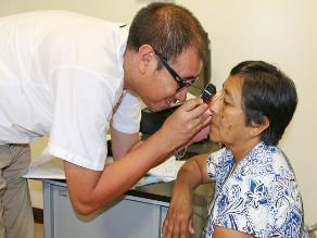 Chiclayo: Hospital Regional atendió 163 casos de cáncer de piel
