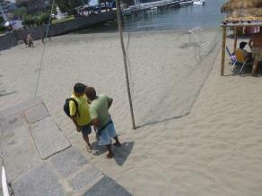 Playas de Ancón: Actos de discriminación serán denunciados ante Fiscalía