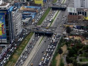 The Economist: Lima es más segura que Río de Janeiro, México DF y Sao Paulo