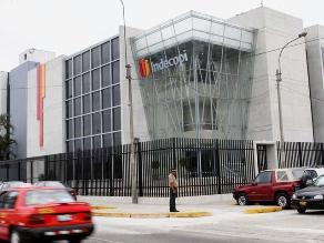 Indecopi: Solicitudes de patentes crecieron 40% en 2014
