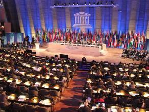 La Unesco condena el asesinato del periodista mexicano Sánchez Cerezo