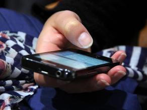Más de 166 mil usuarios cambiaron de operador móvil en segundo semestre