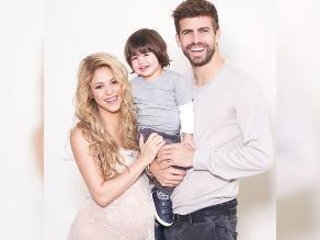 Shakira y Piqué: seis cosas que no sabías sobre la pareja
