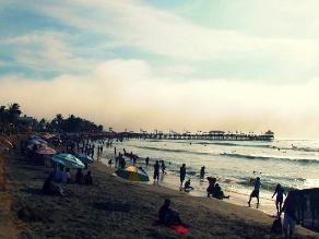 Trujillo: implementan medidas para evitar basura en playas