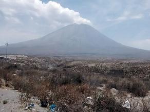 Arequipa: autoridades no toman en cuenta Agenda para el Desarrollo
