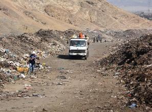 Trujillo: Segat alista demanda contra municipios distritales deudores
