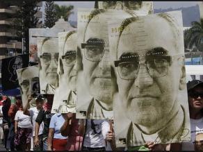 Monseñor Óscar Romero, ´La voz de los sin voz´ rumbo a la beatificación