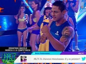 Jonathan Maicelo: ¿Dejará el boxeo tras nueva incursión en reality juvenil?