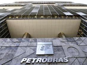 Directorio de brasileña Petrobras renuncia en medio de escándalo