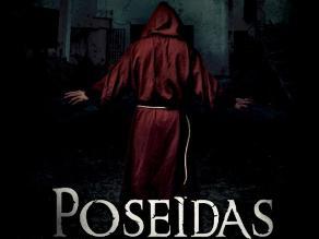 Filme peruano