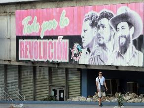 Cuba: el Granma llama a reforzar socialismo ante nueva etapa con EEUU