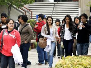 Nueve de cada 10 millennials tienen una cuenta de ahorro en América Latina