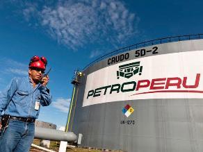 PetroPerú suscribe acuerdo con Graña y Montero para explotar lotes en Piura