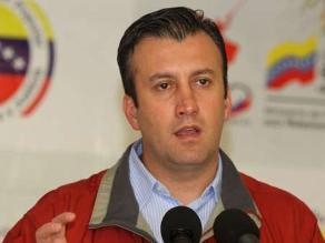 Venezuela: El Aragua anuncia el fichaje de gobernador chavista