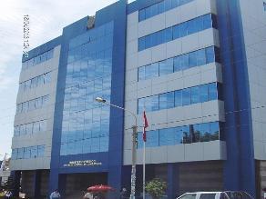 Lambayeque: designan miembros de Fiscalía Especializada en Corrupción